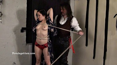 Japanese bdsm, Japanese beauty, Japanese bondage, Devil
