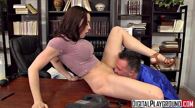 Chanel preston, Bbw wife