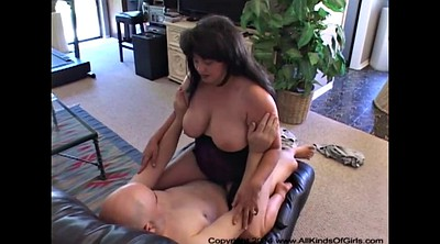 Anal mature, Bbw mature anal, Mature huge tits, Huge anal