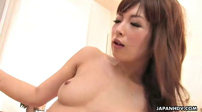 Asian pussy, Japanese masturbation, Small girl, Japanese big cock, Asian ride