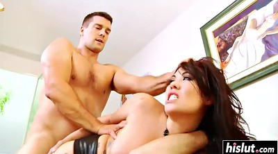 Asian anal, British, London keyes, Asians, Double penetrated