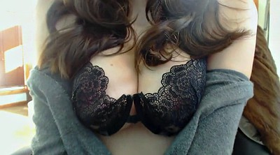 Bra, Breast