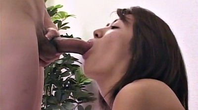 Japanese uncensored, Japanese young, Uncensored, Asian facial