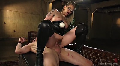 Slave, Mature, Femdom boots, Boot, Boot femdom, Boot slave
