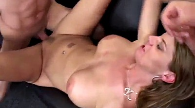 Mom anal, Hot mom, Anal mom, Double anal, Fuck mom, Mom fuck
