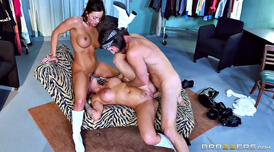 Brazzers, Group