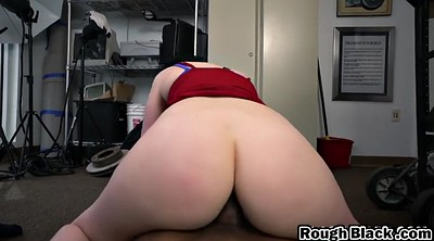 Big booty, Huge black cock, Bbc hard, Huge booty, Bbc hard fuck
