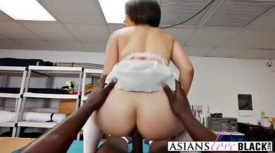 Asian black, Black asian, Asian young, Asian black cock