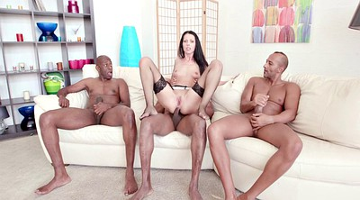 Bbc group, Pale, Three anal, Sweety