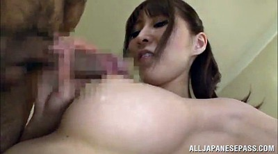 Handjob japanese, Smoking blowjob, Smoking fetish, Asian smoking