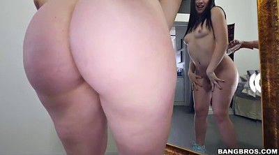 Mandy muse, Oiled solo