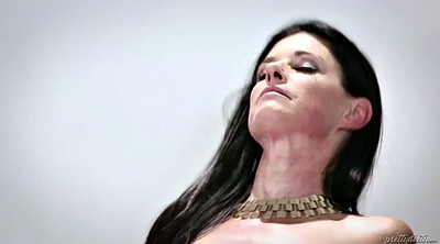 India, India summer, Hard spanking, Hard spank, Indian blowjob, Indian milf