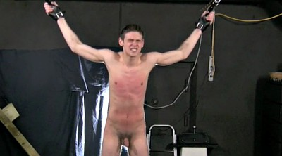 Old, Old gay, Bdsm boy, Boy bdsm, Bdsm german