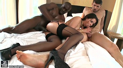 Interracial, Bbc dp, Interracial dp