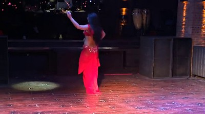 Celebrity, Belly dance, Celebrate, Belly, Sexi dance