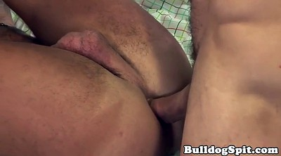 Muscle hunk, Hunk, Hairy casting, Gay casting