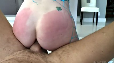 Hard spanking, Hard spank, Danger, Veruca james