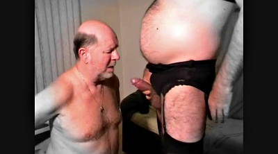 Anal daddy