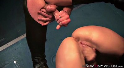 Latex, Whip, Mistress fuck, Whipping, Femdom whipping, Femdom-whipping