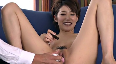 Japanese public, Japanese model, Asian model, Japanese pee