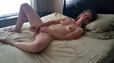 Amateur wife, Slut wife