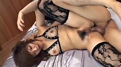 Asian bondage, Japanese anal, Japanese bondage, Double anal asian