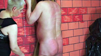 Spanked, Caning, Spanks, Spanking russian, Russian strapon, Mistress t