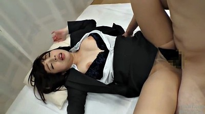 Amateur mature, Asian mature, Mature japanese, Japanese pee