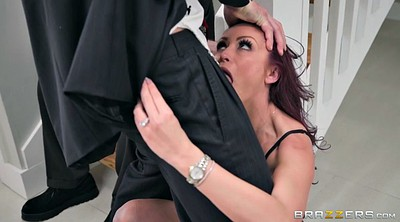 Cuckold, Monique alexander
