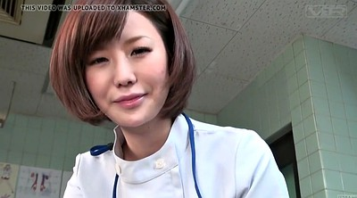 Japanese gay, Japanese doctor, Japanese patient, Japanese handjob, Japanese beautiful, Subtitles