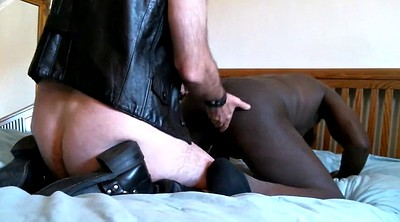 Slave, Master, Amateur dp, Gay slave, Amateur double penetration