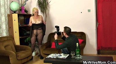 Pantyhose fuck, Mature pantyhose, Fuck pantyhose, Mother in, Granny pantyhose
