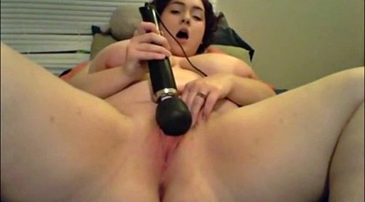 Solo bbw, Breasts, Bbw masturbation