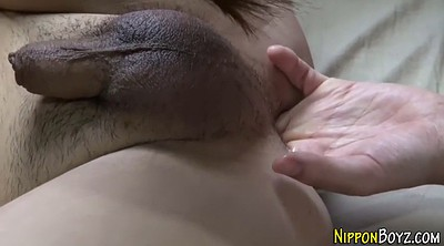 Japanese masturbation, Japanese gay, Japanese big ass, Japanese ass, Big ass gay, Japanese anal masturbation