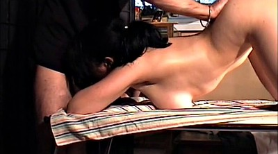 Granny anal, Anal granny, Cum in, Massage hidden, Hidden massage
