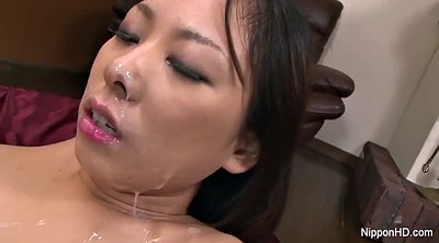 Hairy creampie, Japanese love, Hairy japanese