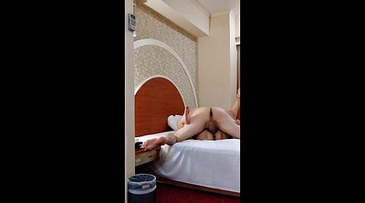 Creampie hd, Asian whore, Asian girlfriend