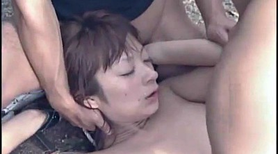 Japanese girl, Japanese gangbang, Japanese gang bang, Japanese beach, Japanese gang, Girls gangbang