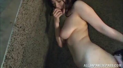 Japanese shaved, Japanese rough, Japanese orgasm, Asian big tits, Rough sex, Japanese tits