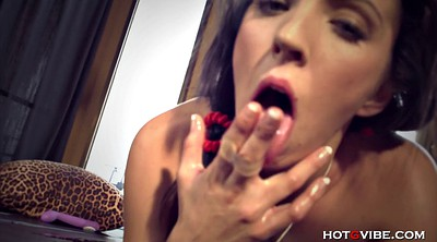 Teen orgasm, Rubber, Cute sex