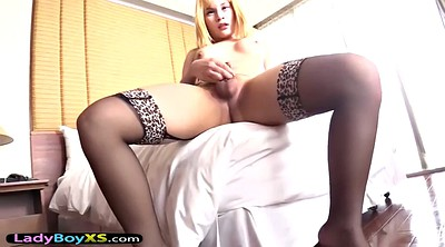 Asian anal, Anal blonde, Anal fuck