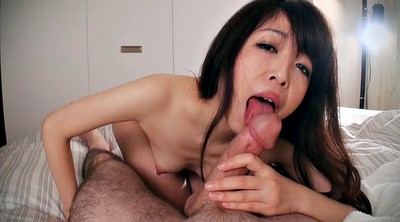 Sexy japanese, Japanese pussy