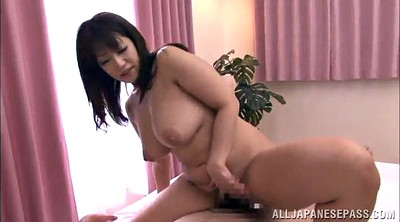 Japanese blowjob, Japanese big
