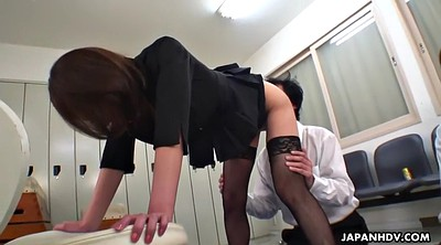 Japanese teacher, Japanese femdom, Japanese student, Asian teacher, Asian femdom, Japanese students