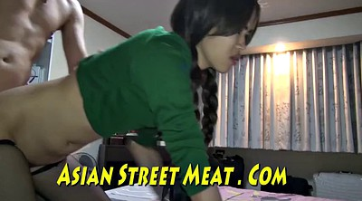 Fisting, Anal teen, Anal fisting, Thai anal, Money anal, Fuck for money