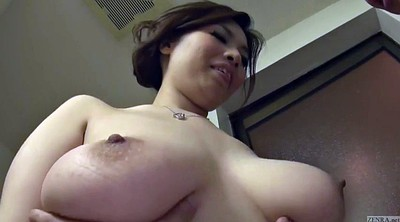Japanese uncensored, Uncensored, Handjobs, Japanese cougar