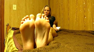 Feet cum, Cum on feet, Foot cumshot