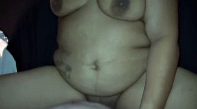 Indian, Indian fuck, Indian ass, Aunty
