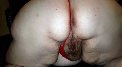 Hairy, Hairy wife, Fat pussy, Fat hairy