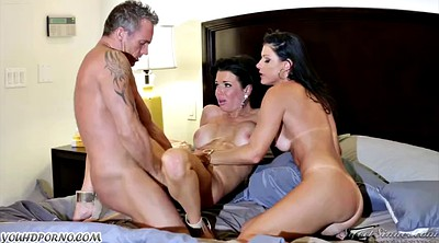 India, Veronica avluv, Indian sex, India summer, Husband friends